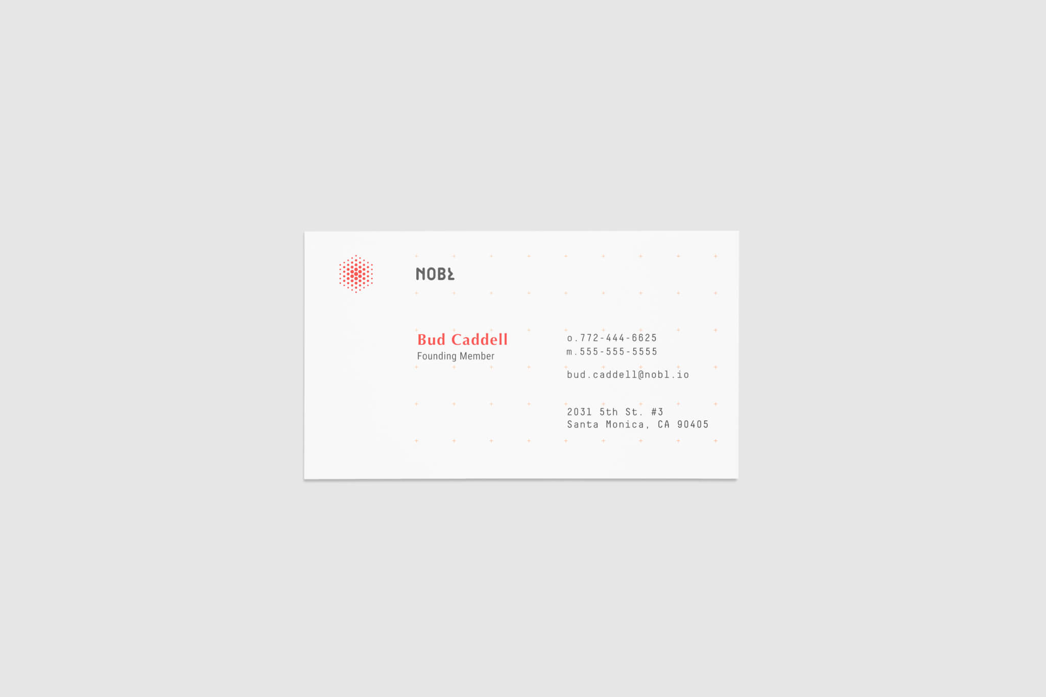 NOBL_BUSINESSCARD