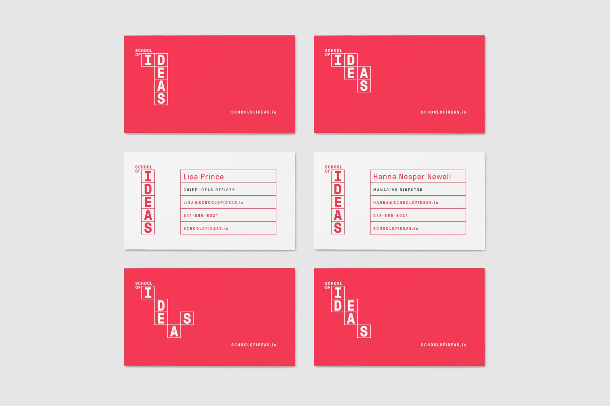 SOI_CARDS