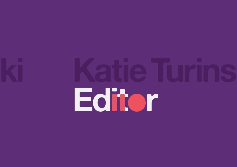 Katie Turinski